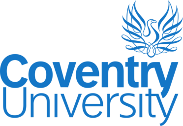 logo_coventry